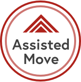 Assisted Move