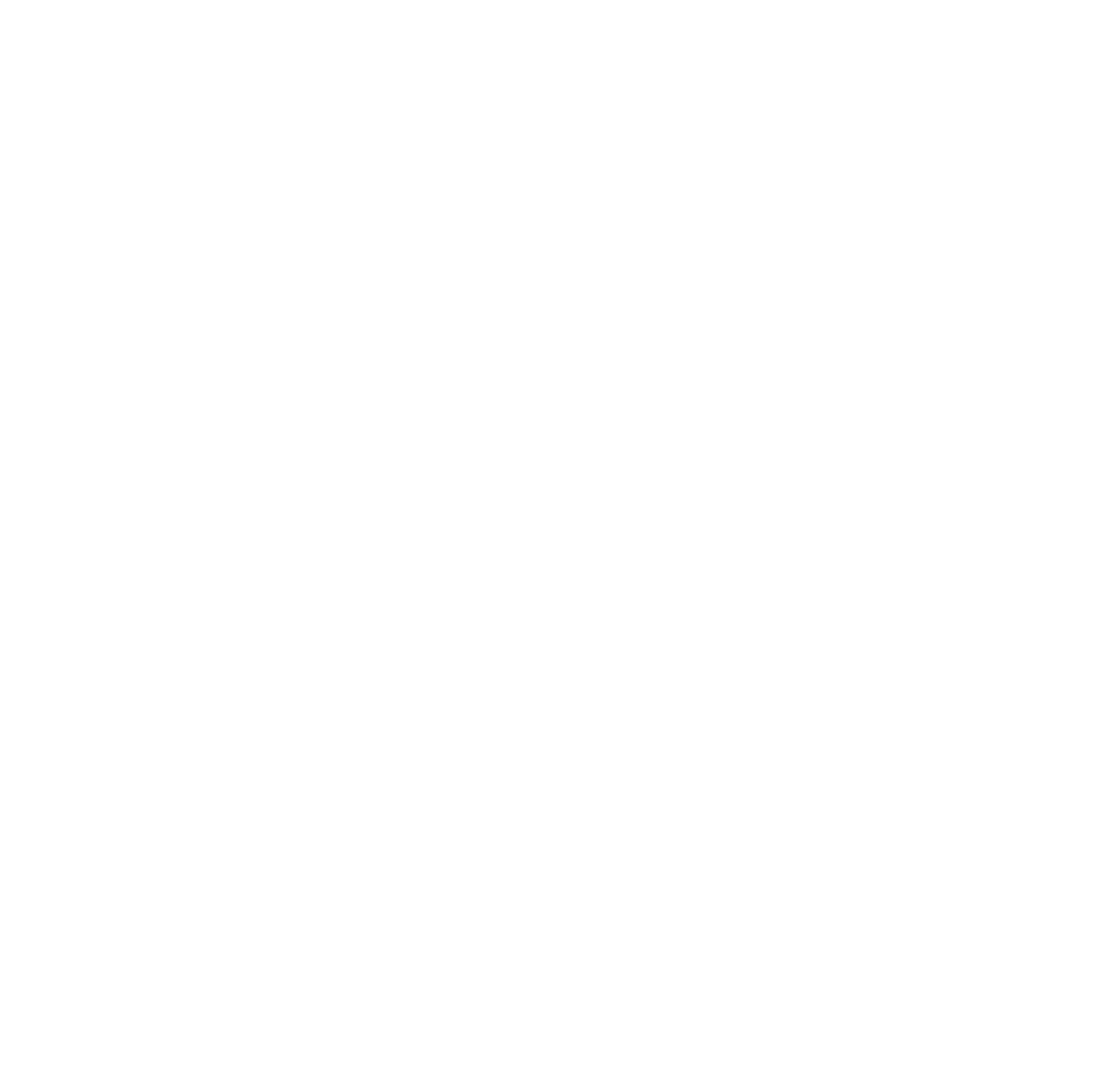 Montagu Place